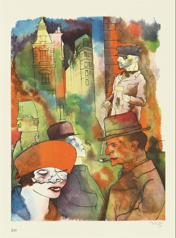 Bloomsbury Collections - Art and Resistance in Germany