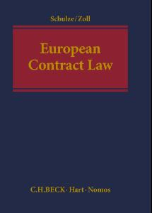 Bloomsbury Collections - Construction Law, Costs and