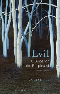 Bloomsbury Collections - Evil: A Guide for the Perplexed
