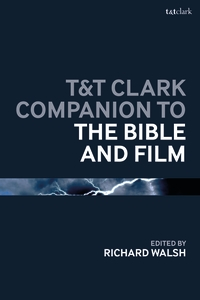Bloomsbury Collections - T&T Clark Companion to the Bible