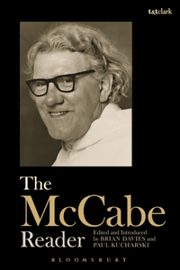 Why London Mccabes Death Matters >> Bloomsbury Collections The Mccabe Reader